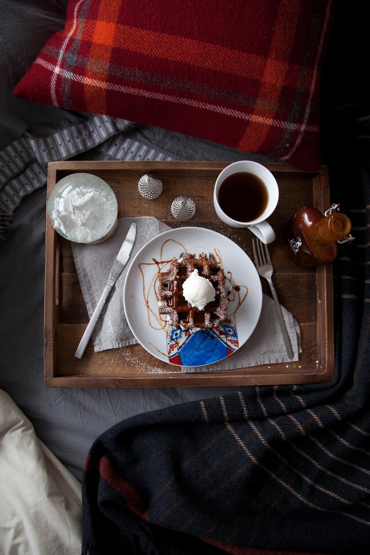 gingerbread waffle v.jpg
