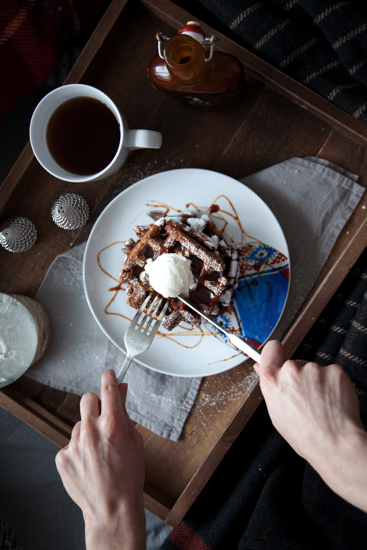 gingerbread waffle viiii.jpg