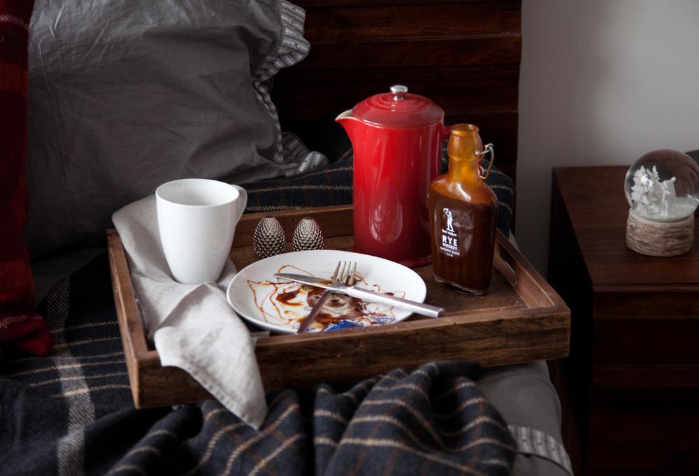 gingerbread waffle x.jpg
