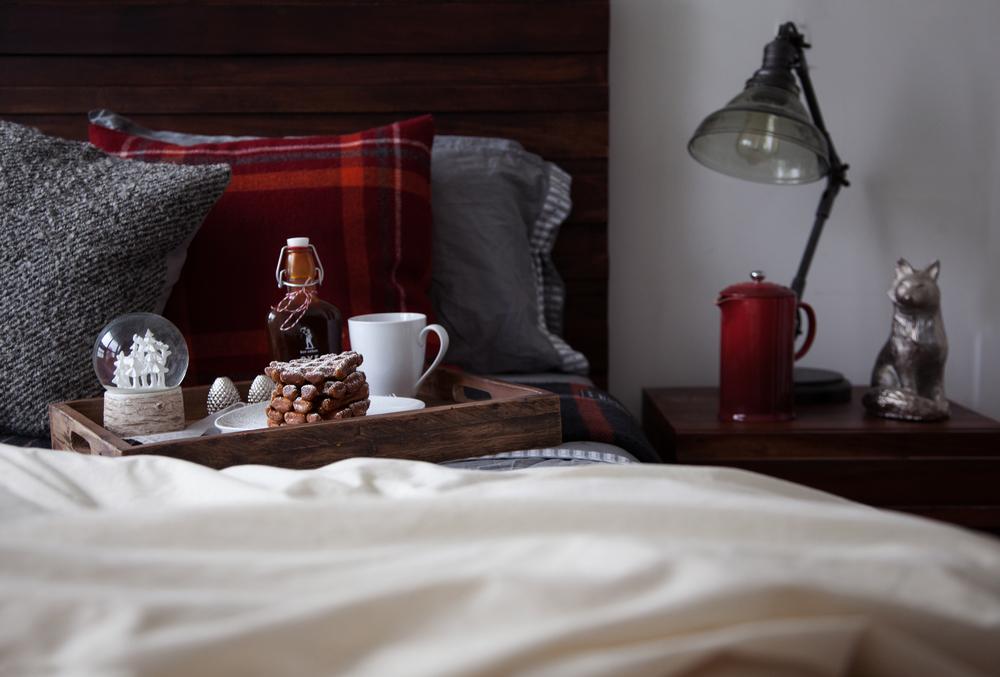 gingerbread waffle xi.jpg