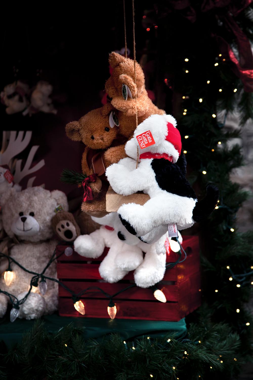 christmas market ii.jpg