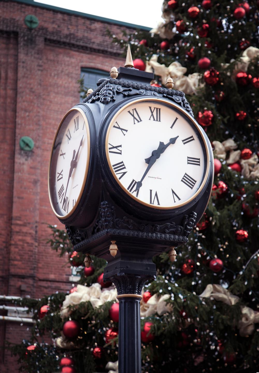 christmas market xv.jpg