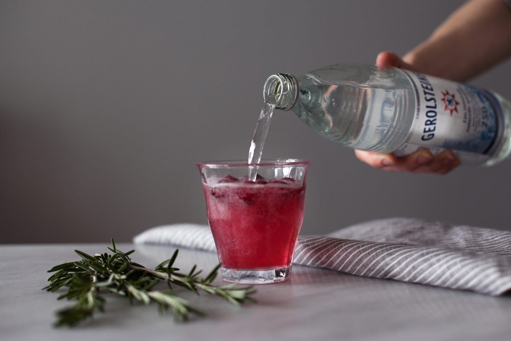 cranberry rosemary drink ii.jpg