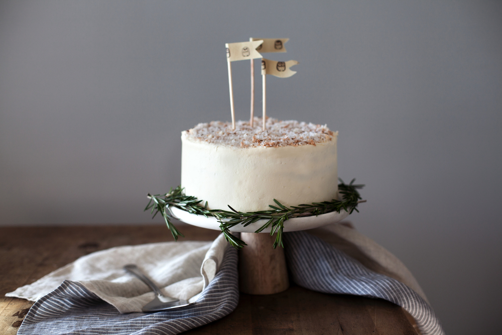 coconut cake ii.jpg