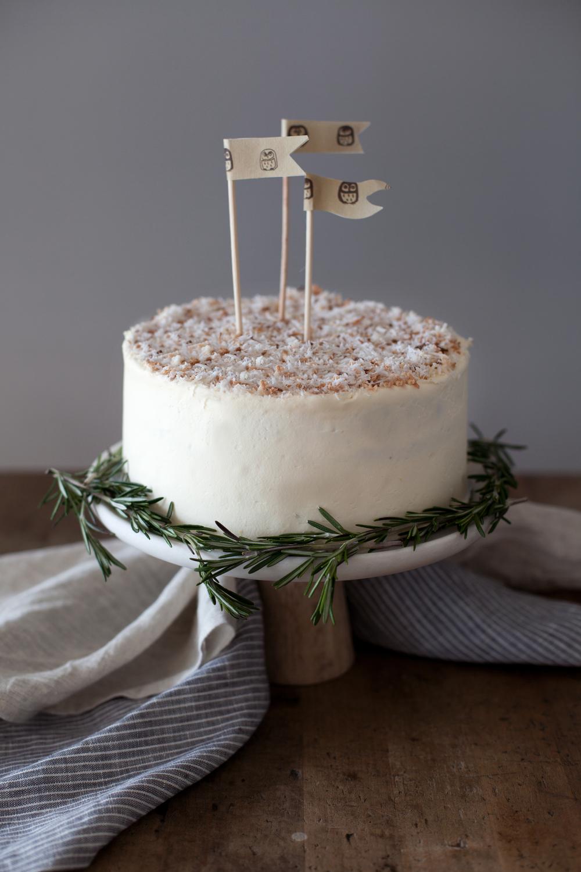 coconut cake iii.jpg