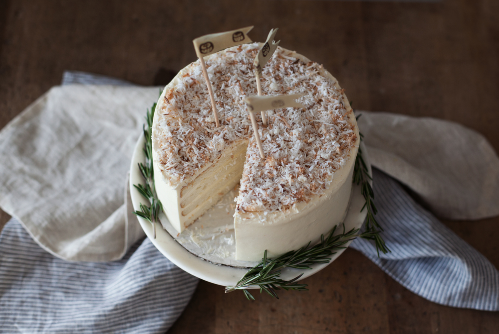 coconut cake xi.jpg