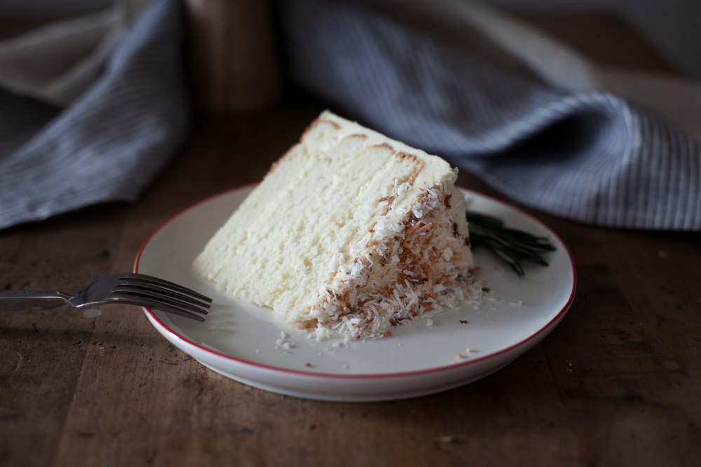 coconut cake viii.jpg