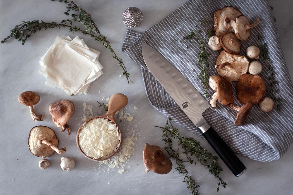 mushroom pastry i.jpg