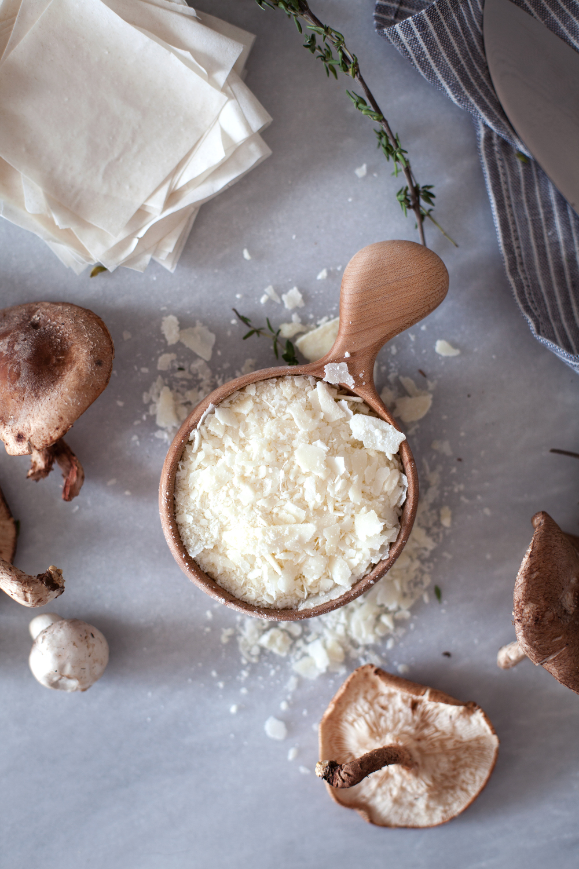 mushroom pastry iii.jpg