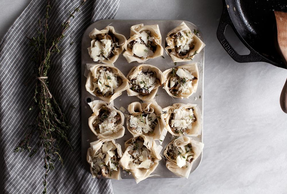 mushroom pastry xiii.jpg