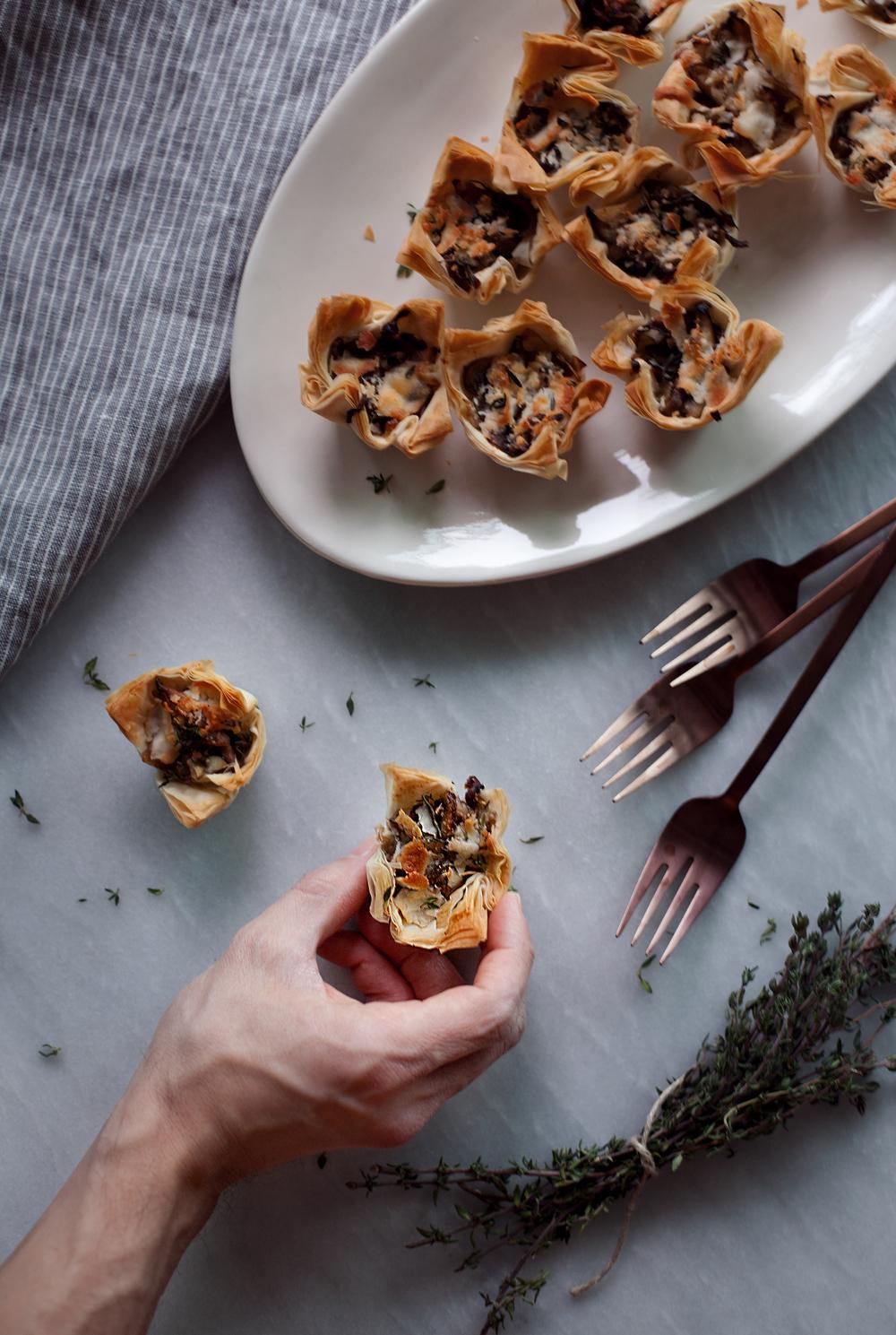 mushroom pastry xiiii.jpg