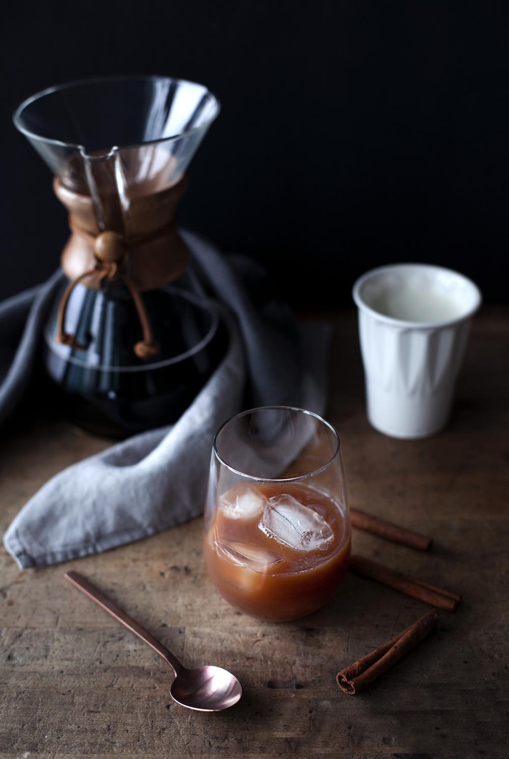 chai white russian ii.jpg
