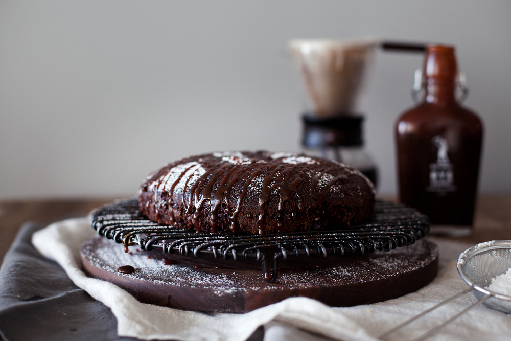 double chocolate cake iv.jpg