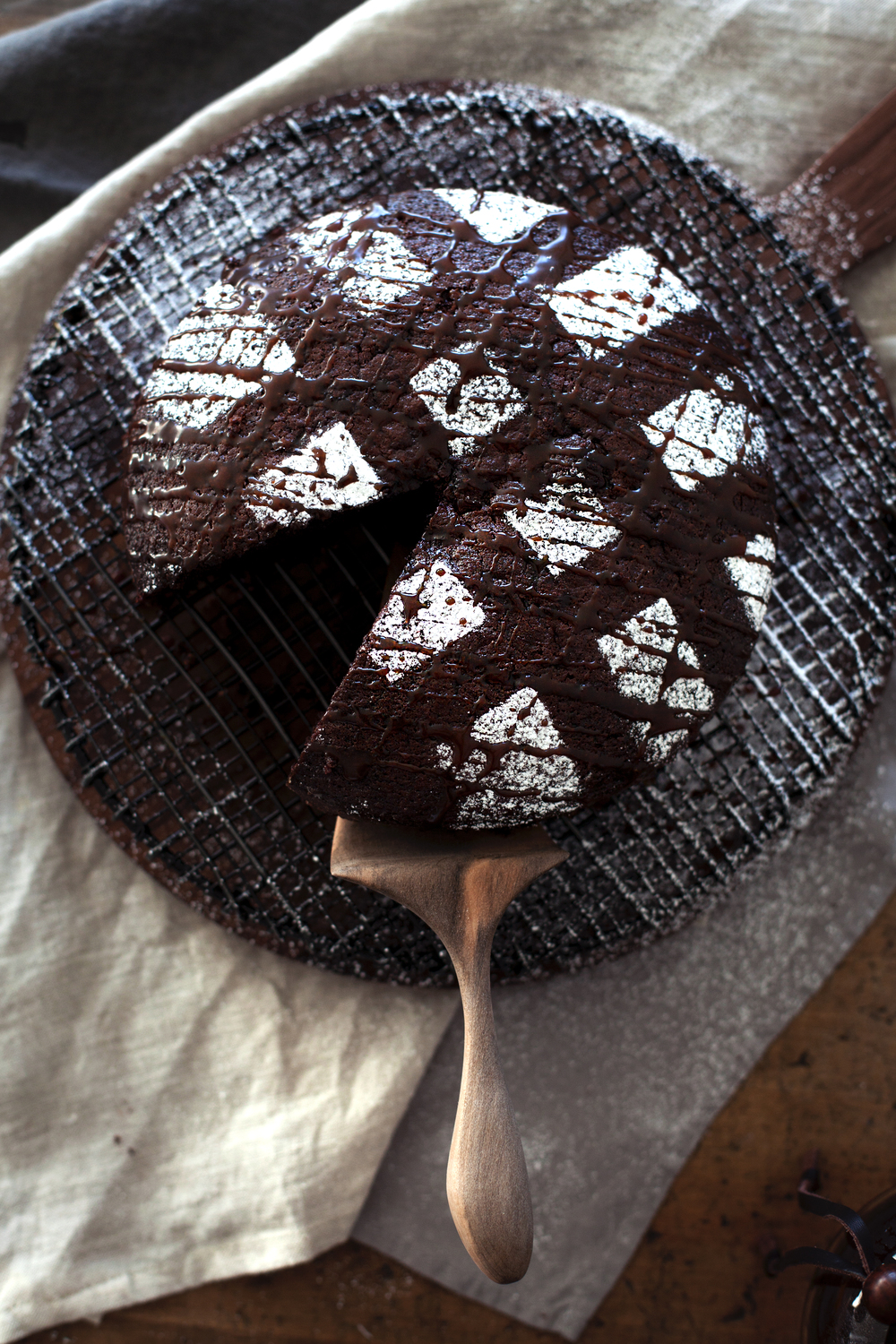 double chocolate cake viiii.jpg