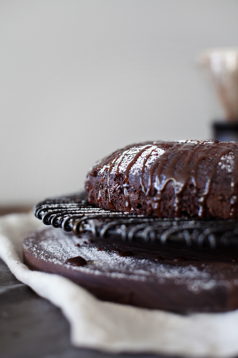 double chocolate cake viii.jpg