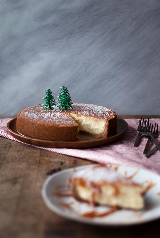 salted caramel cheesecake viiii.jpg