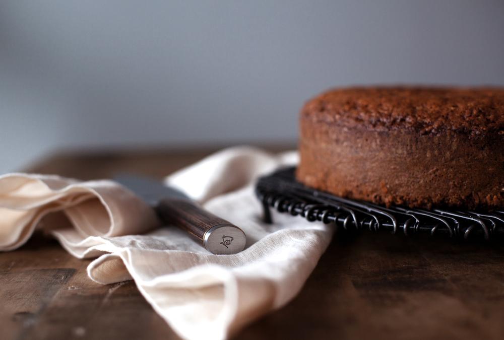 carrot cake iv.jpg