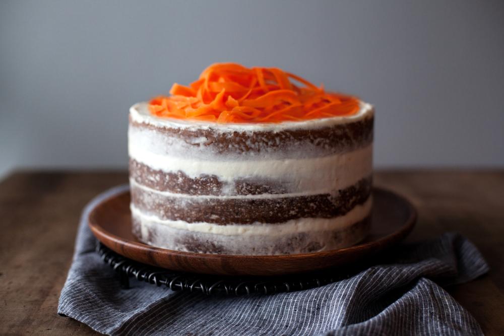carrot cake vii.jpg