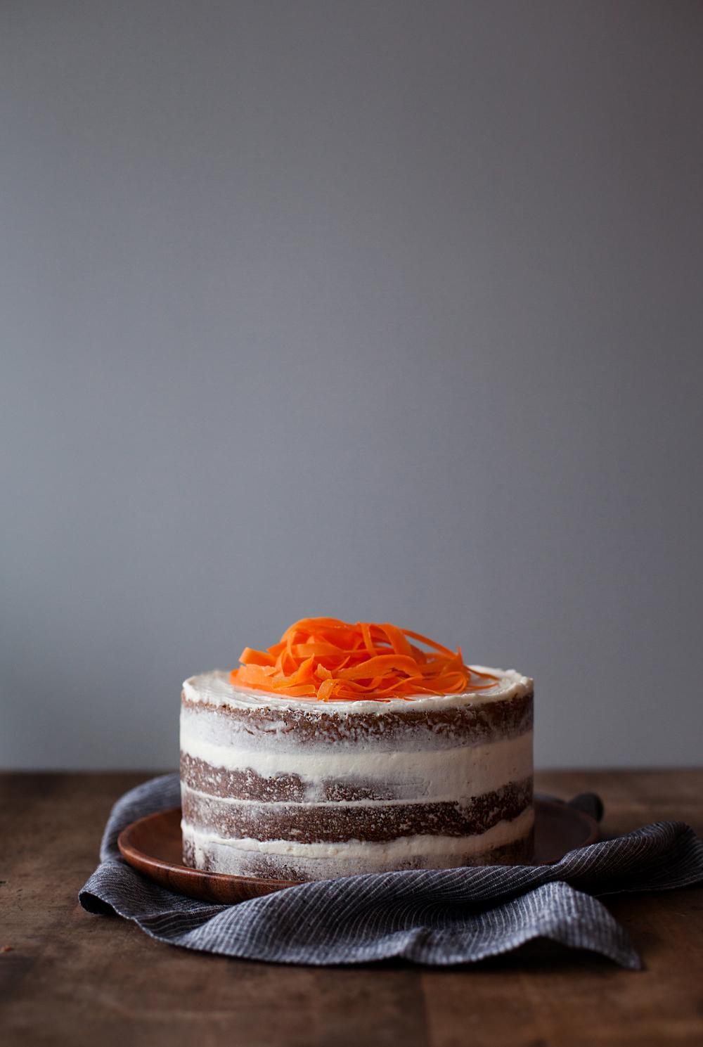 carrot cake vi.jpg