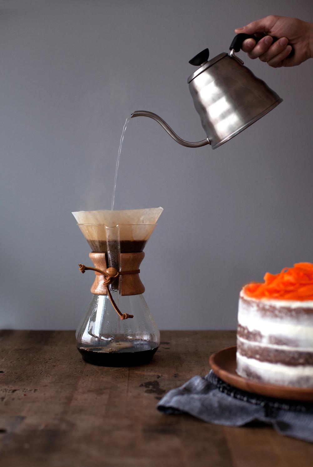 carrot cake viii.jpg