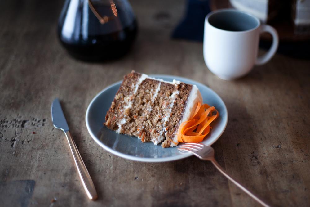 carrot cake xii.jpg