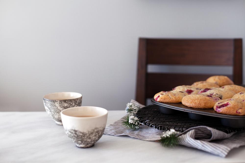 cranberry cream cheese muffin iii.jpg