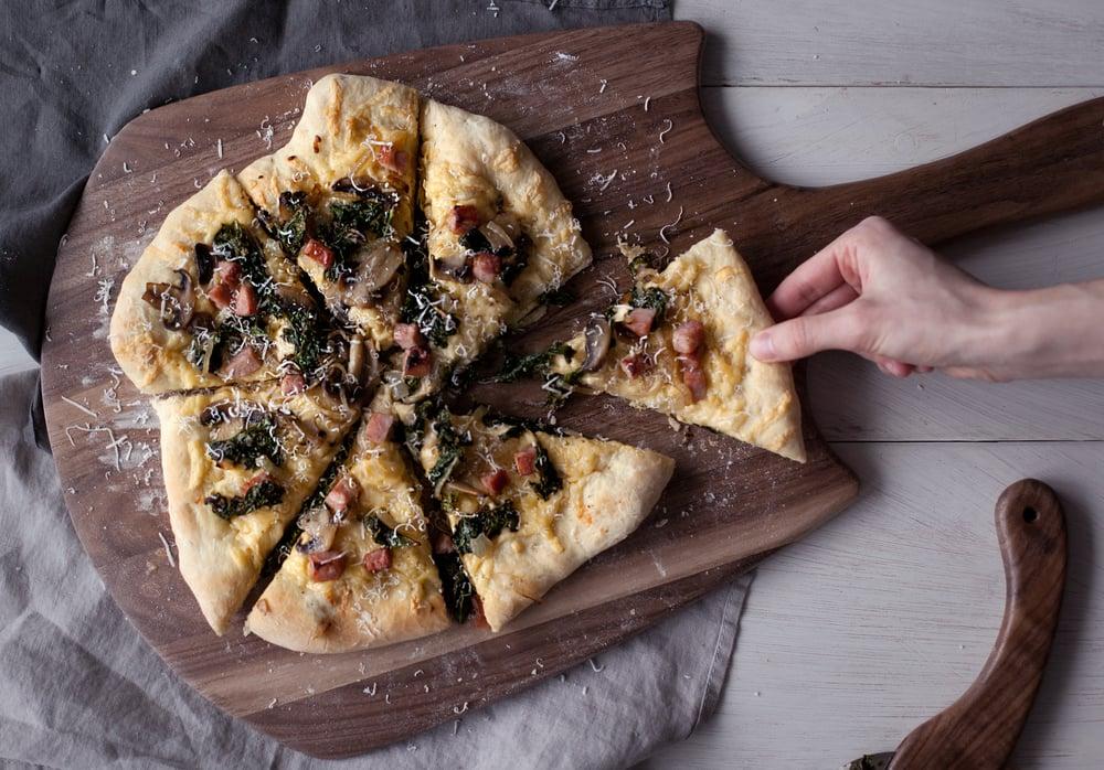 kale pizza vii.jpg