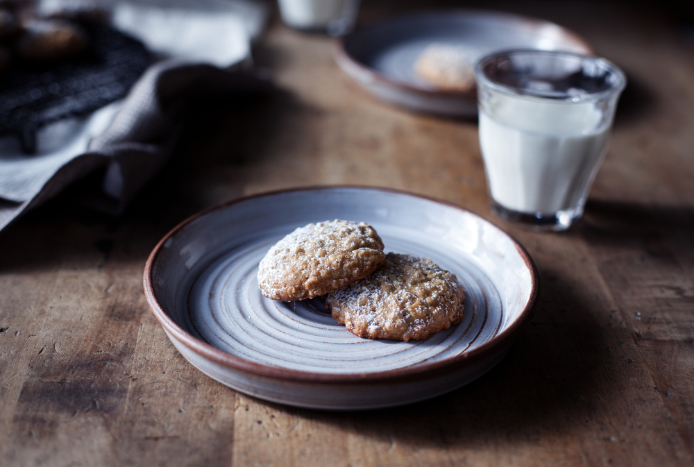 maple oatmeal cookies viii.jpg