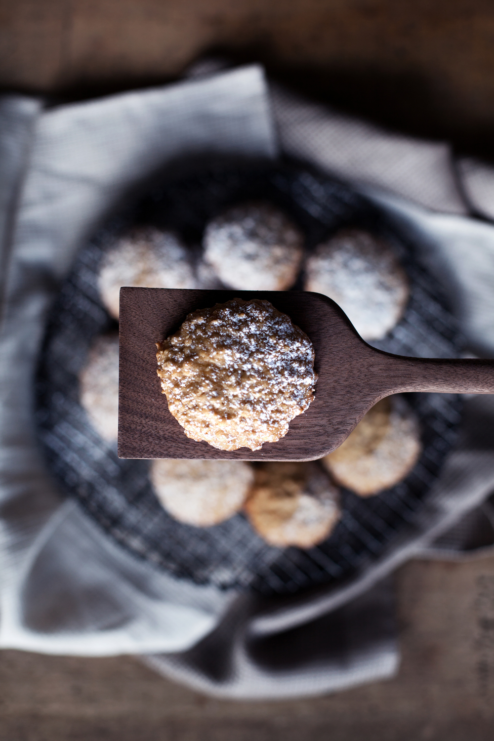maple oatmeal cookies vii.jpg