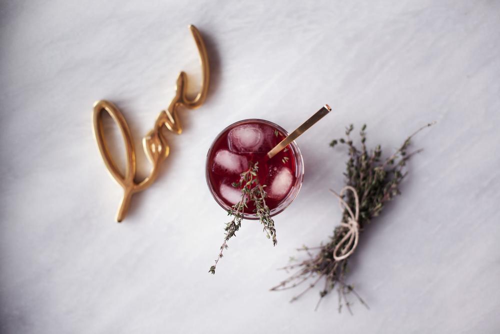 pomegranate thyme spritzer iv.jpg