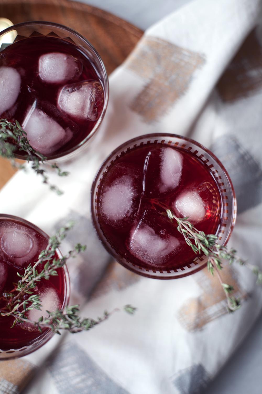 pomegranate thyme spritzer iii.jpg