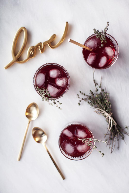pomegranate thyme spritzer vi.jpg