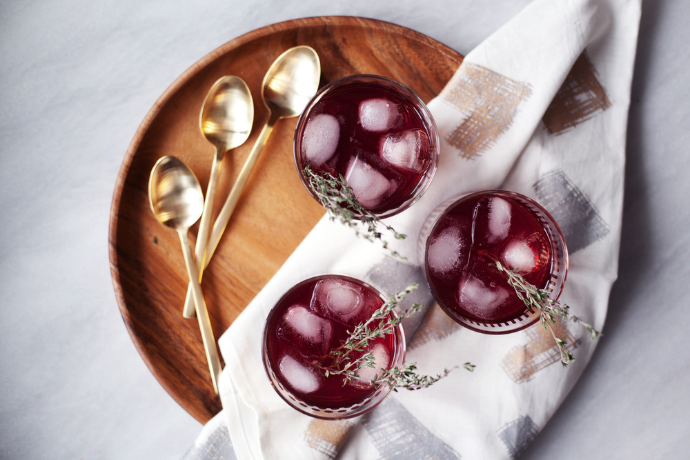 pomegranate thyme spritzer.jpg