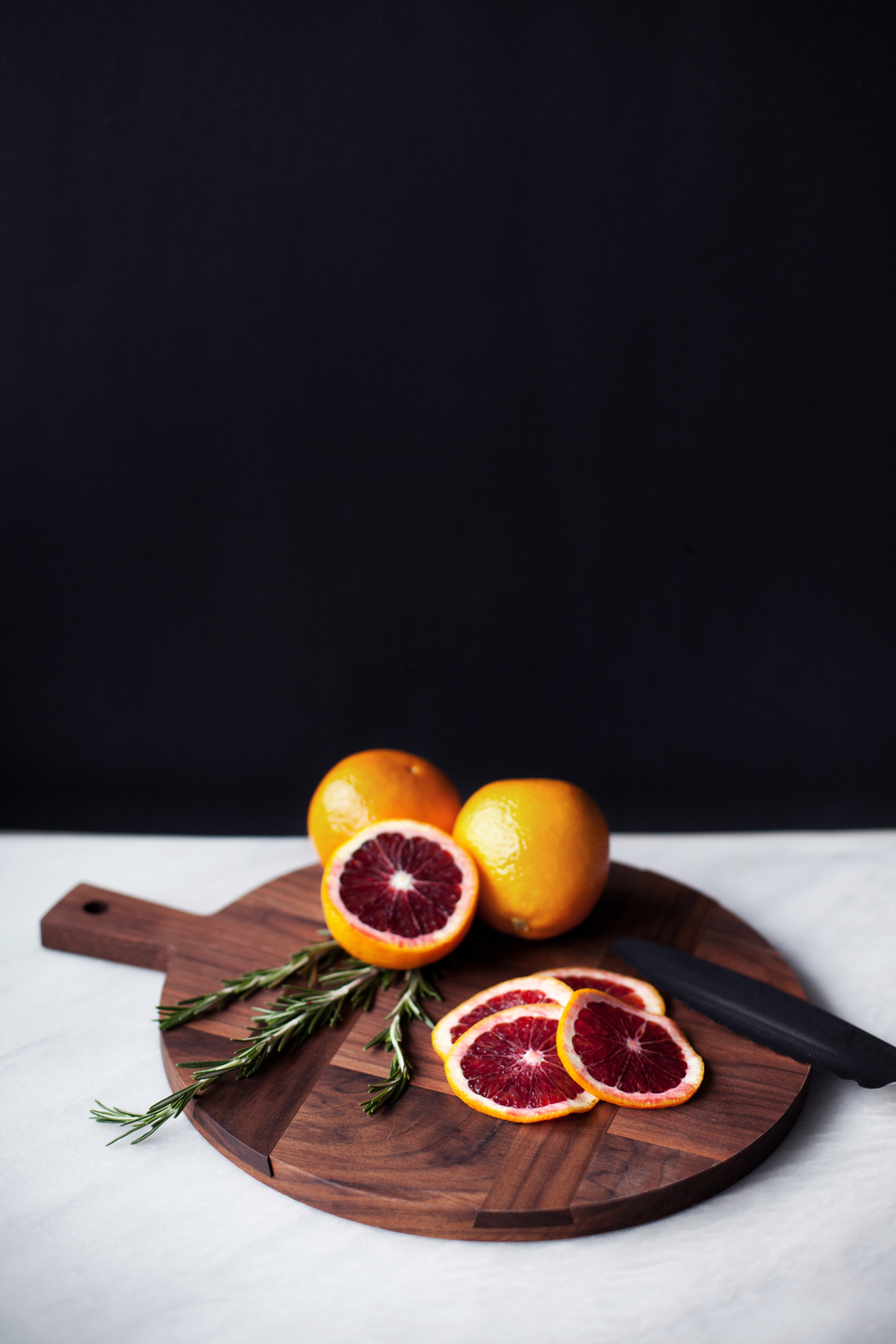 blood orange cake i.jpg