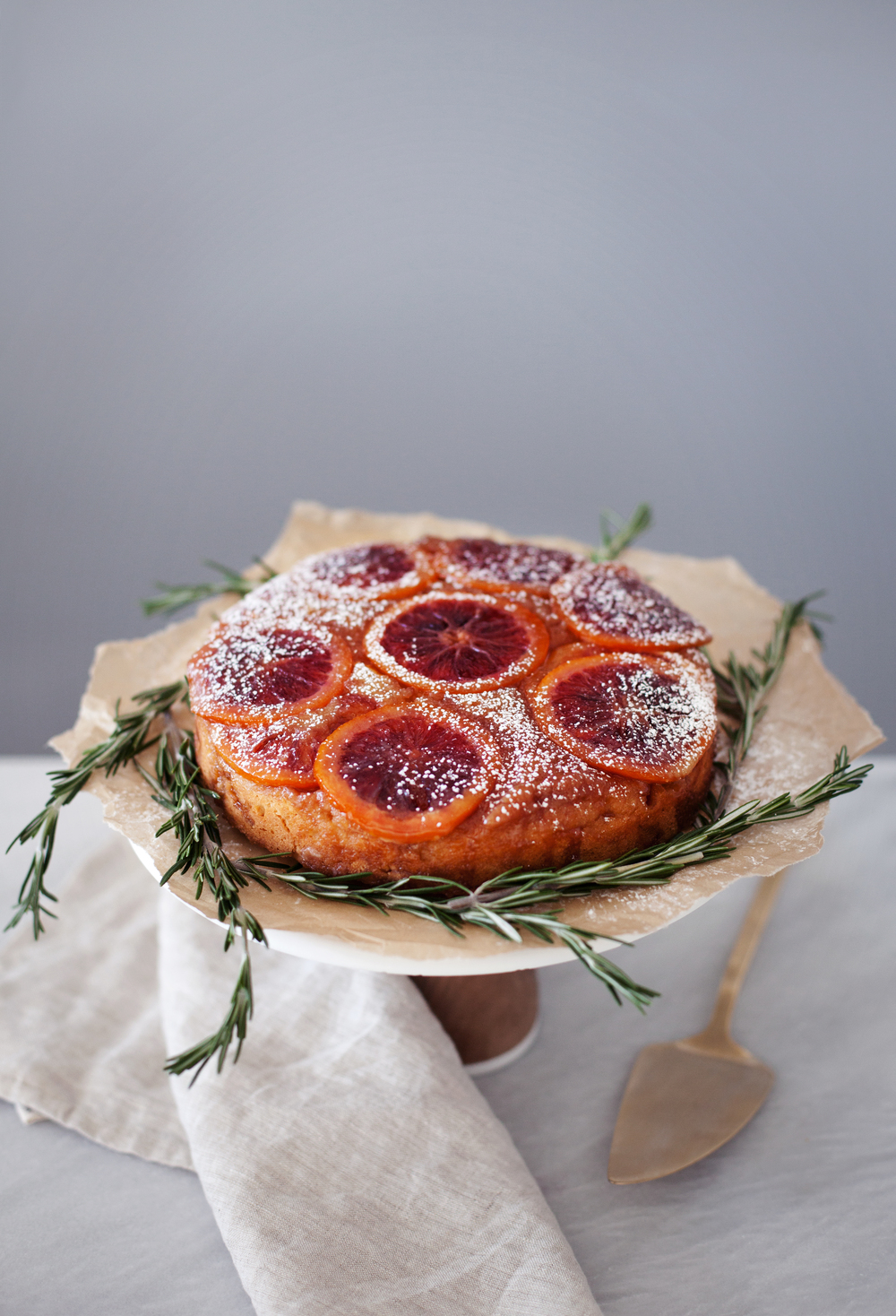 blood orange cake v.jpg