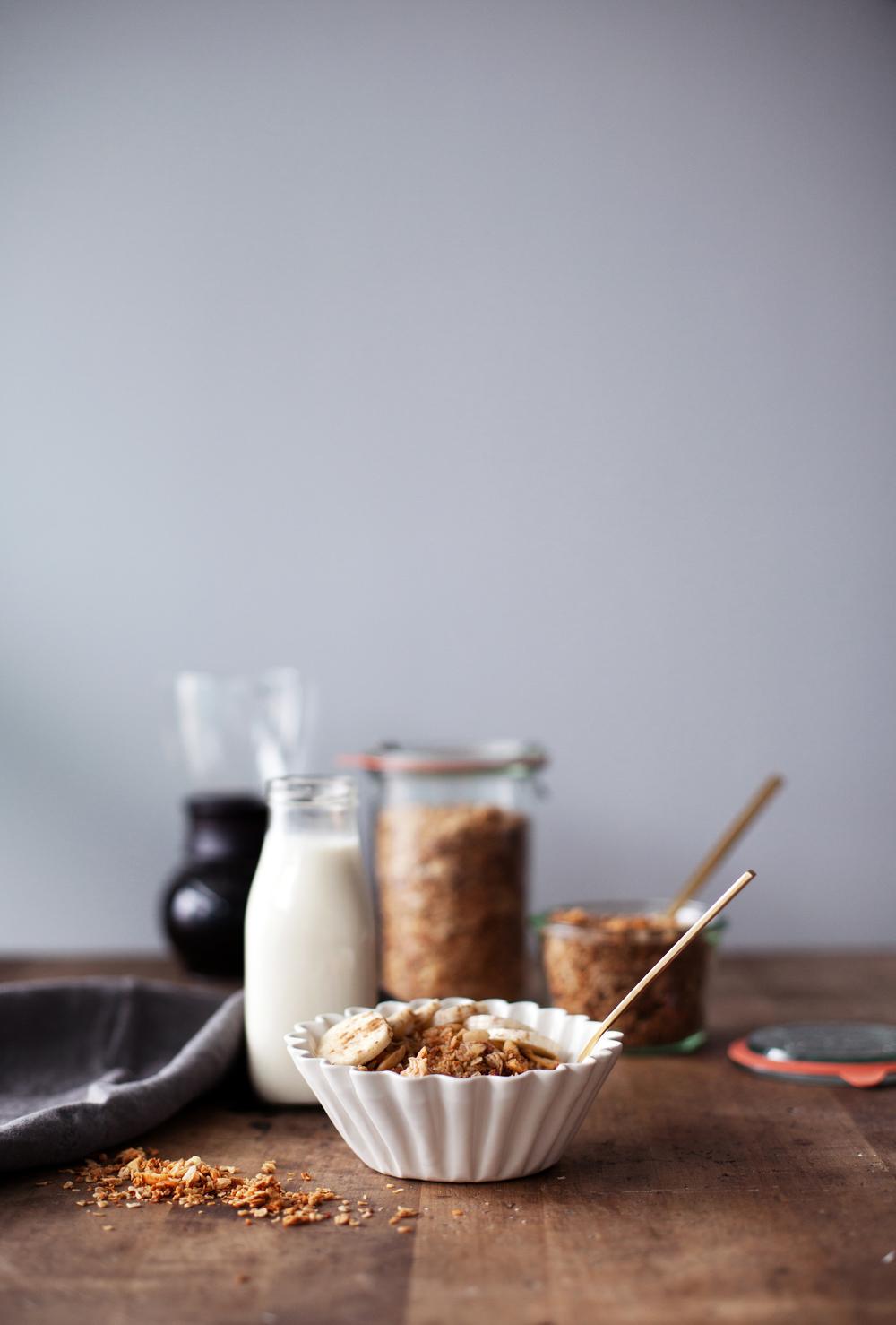almond coconut granola x.jpg