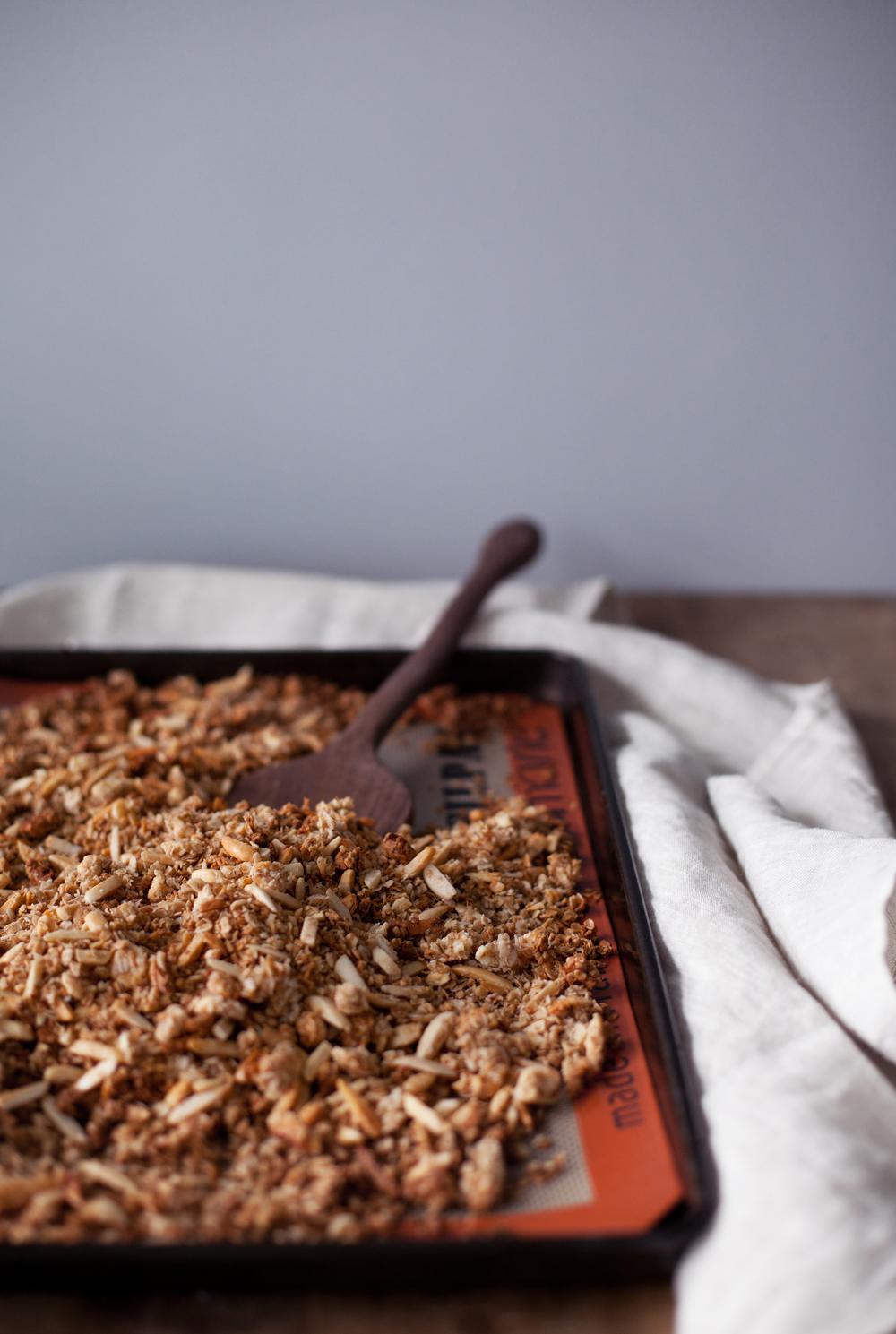 almond coconut granola v.jpg