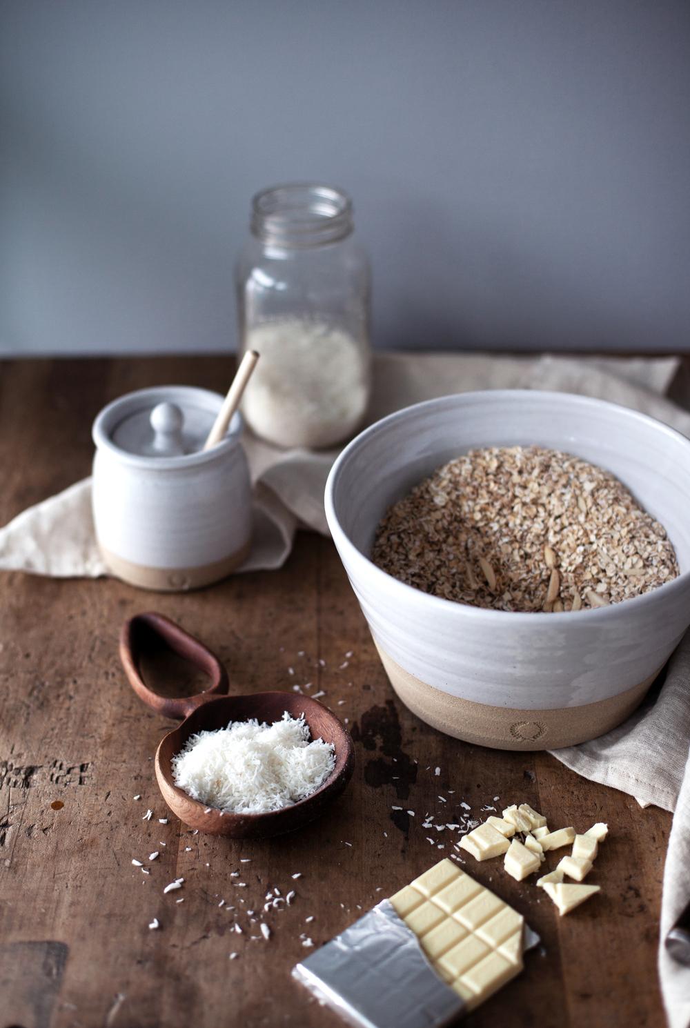 almond coconut granola ii.jpg