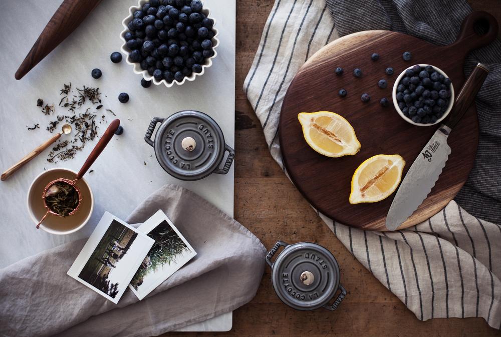 blueberry lemon mini pie iii.jpg