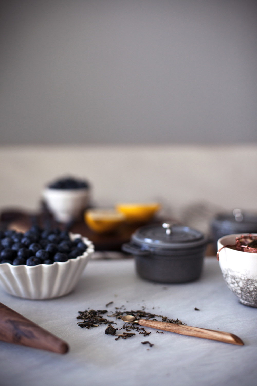 blueberry lemon mini pie ii.jpg