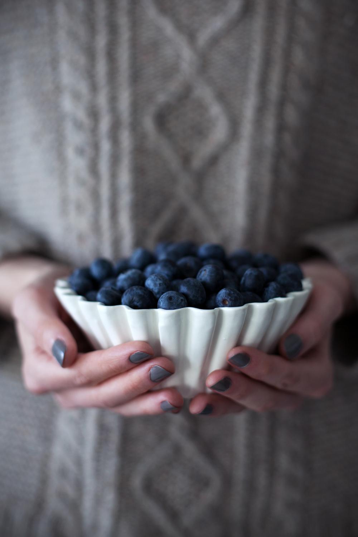 blueberry lemon mini pie .jpg