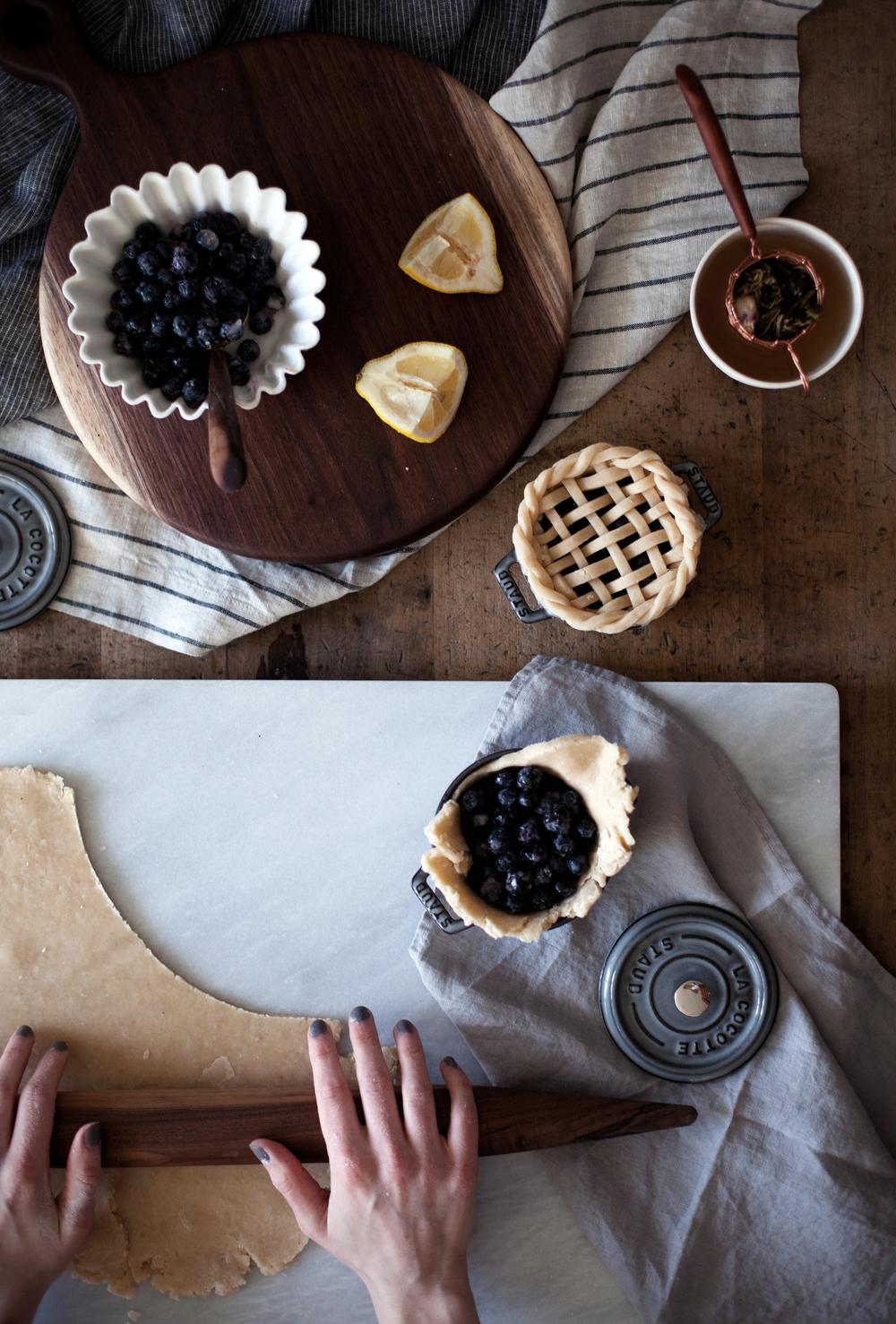 blueberry lemon mini pie iv.jpg