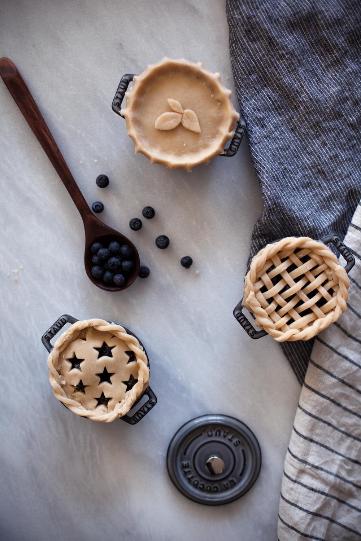 blueberry lemon mini pie vi.jpg