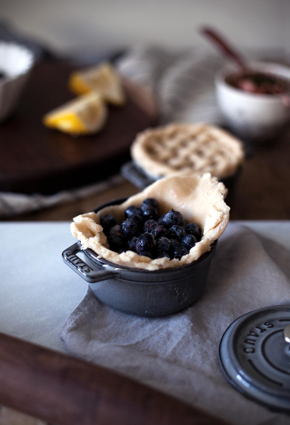 blueberry lemon mini pie v.jpg