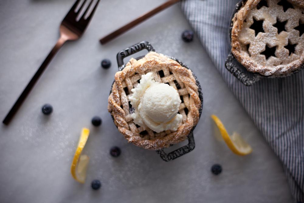 blueberry lemon mini pie viii.jpg
