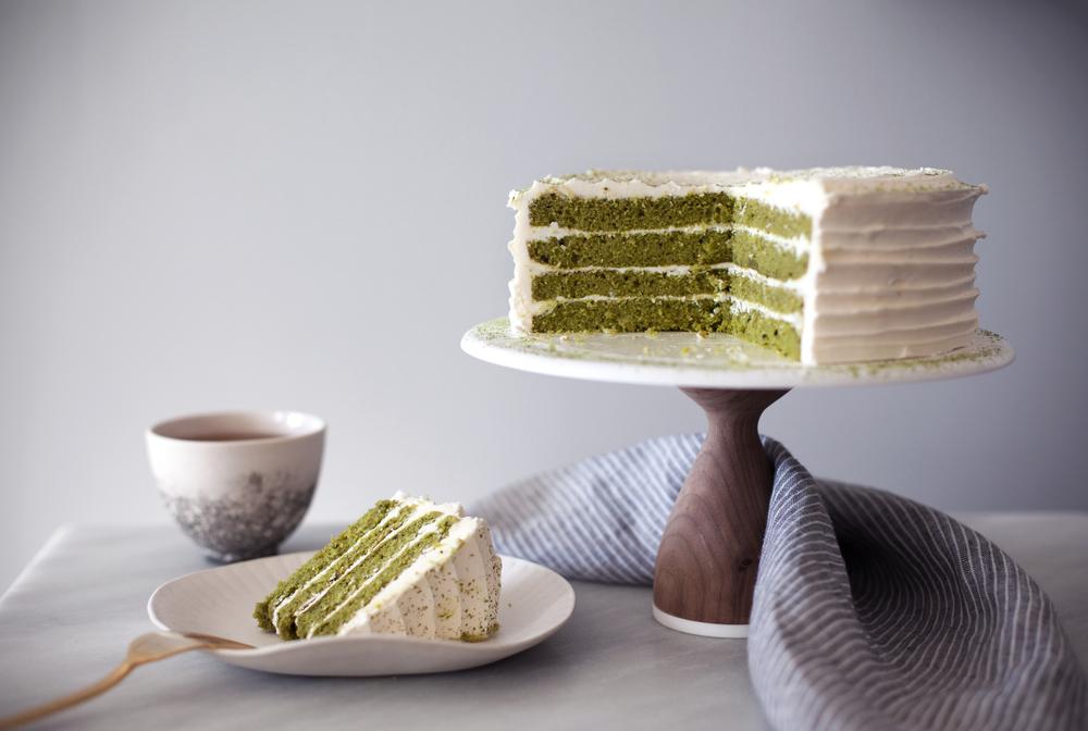 green tea cake x.jpg