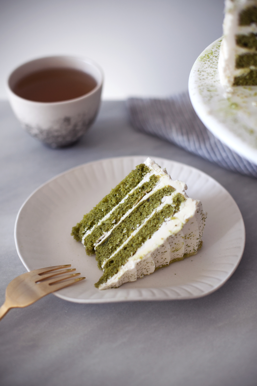 green tea cake xi.jpg