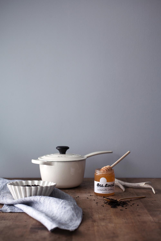 earl grey waffles ii.jpg