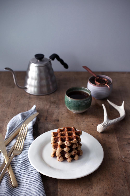 earl grey waffles iv.jpg