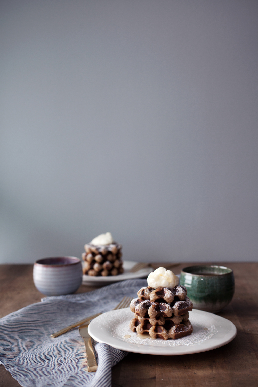 earl grey waffles vii.jpg